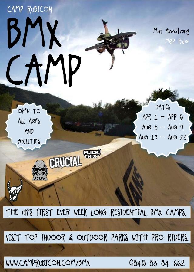 bmx poster 1.2