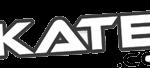skates logo b