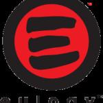 eulogy wheels logo