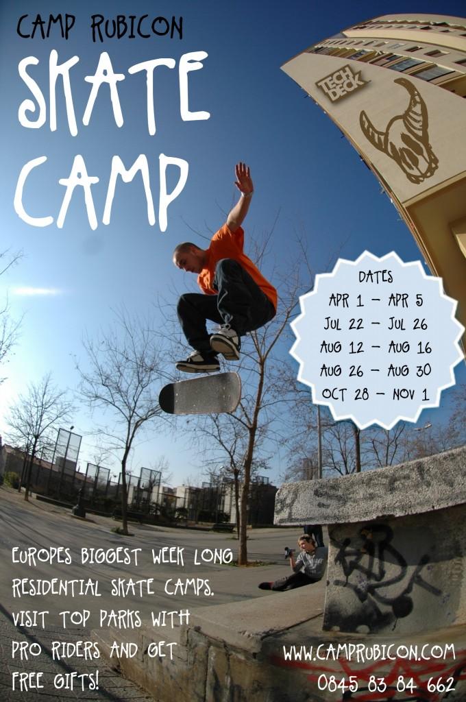 skate camp poster 3.0