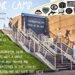 inline skate camp 2014 ft alex burston