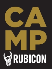 Camp Rubicon