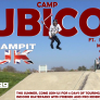 Camp Rubicon and RampIt UK join forces