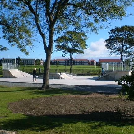 barrow-skatepark-1.jpg