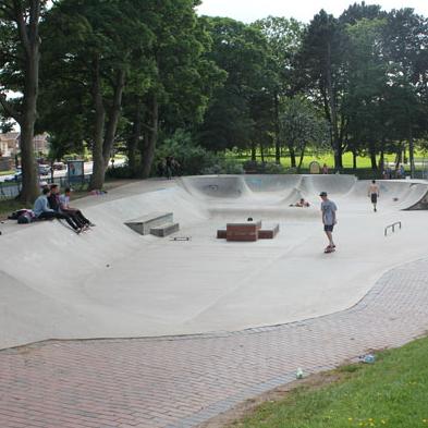 bearwood-skatepark-1.jpg