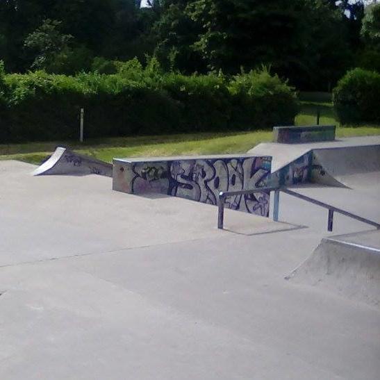 dartford-skatepark-1.jpg