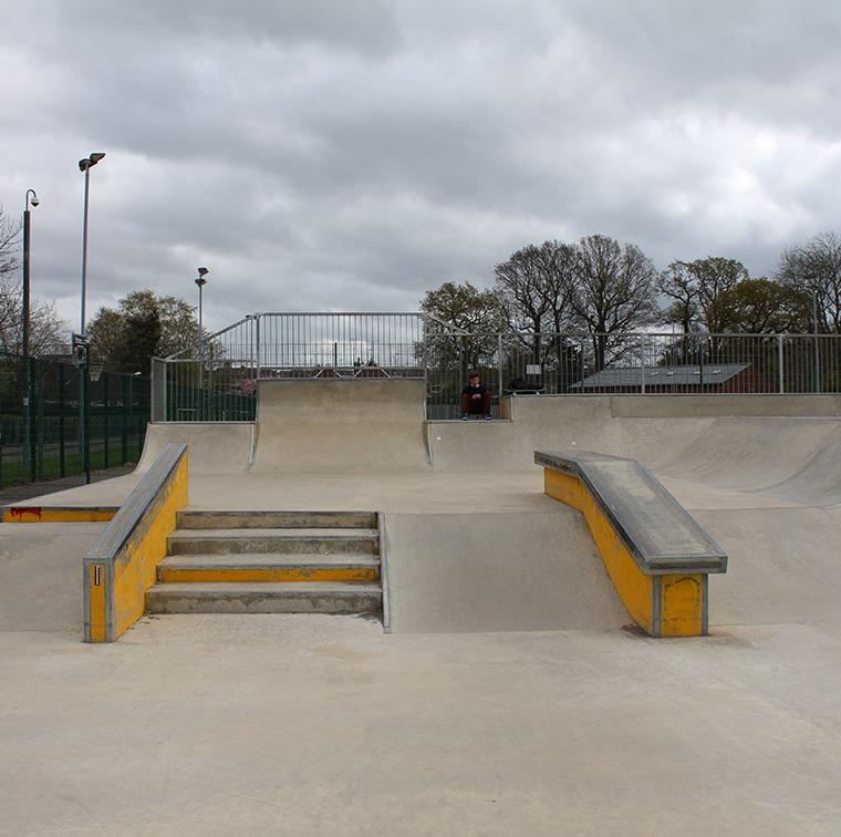 kettering-skatepark-760x756.jpg
