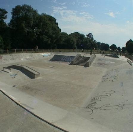 kings-skatepark-poole-1.jpg