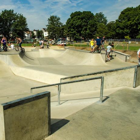 level-skatepark-1.jpg