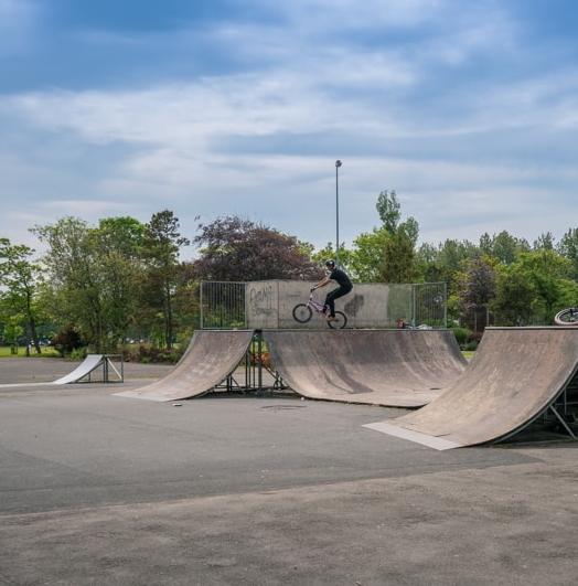 stanley-park-blackpool-1.jpg