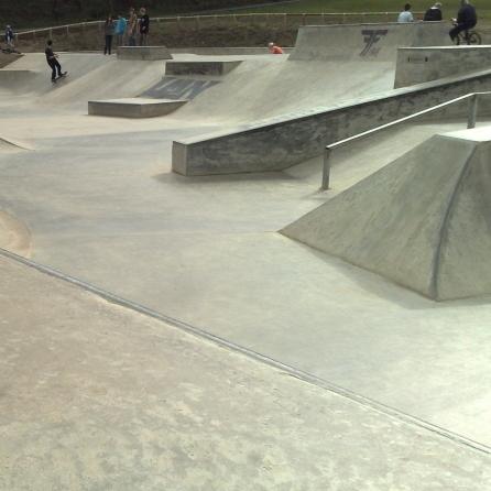 wakefield-skatepark-1.jpg