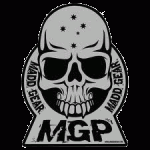 mgp bmx logo 2