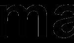gizmania logo