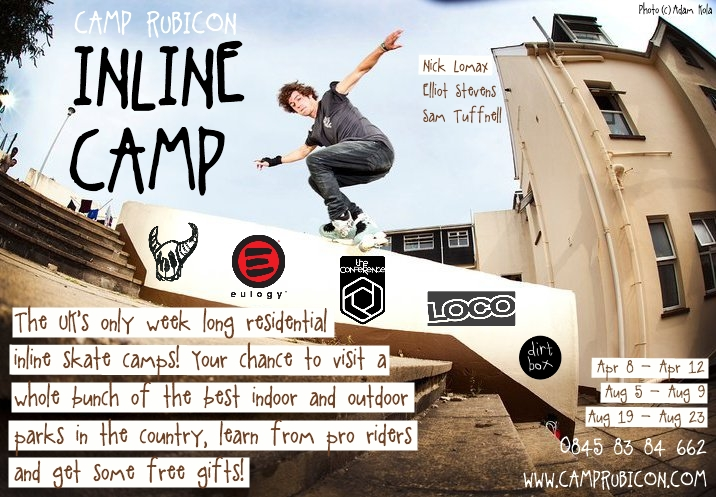 inline camp poster 2.0