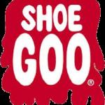 shoe goo logo