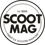 scoot mag logo 190 x 45