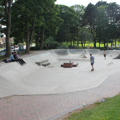 bearwood-skatepark-1.jpg