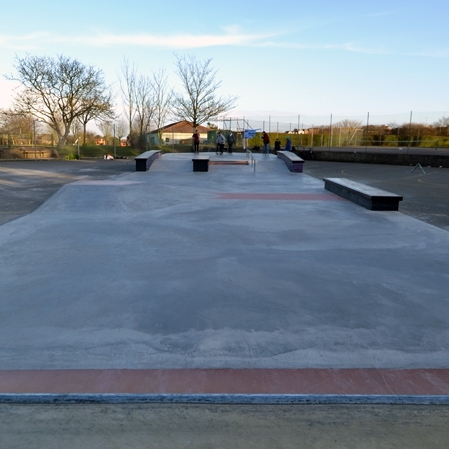 broadstairs-skatepark-1.jpg