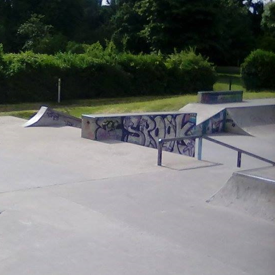 dartford-skatepark-1.jpg
